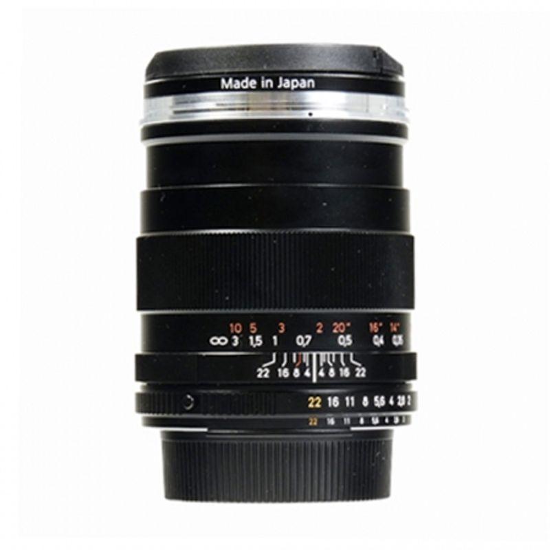 carl-zeiss-distagon-35mm-f-2-zf2-pentru-nikon-sh3675-23646-1