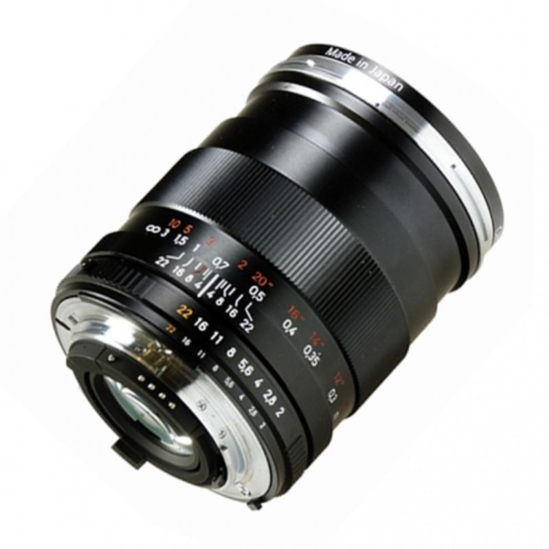 carl-zeiss-distagon-35mm-f-2-zf2-pentru-nikon-sh3675-23646-2