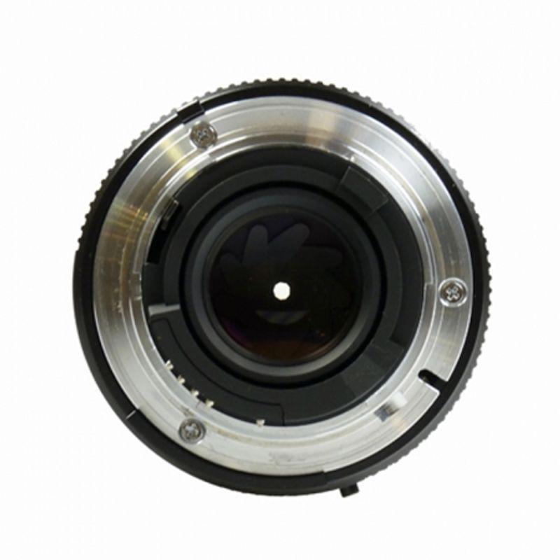 carl-zeiss-distagon-35mm-f-2-zf2-pentru-nikon-sh3675-23646-3