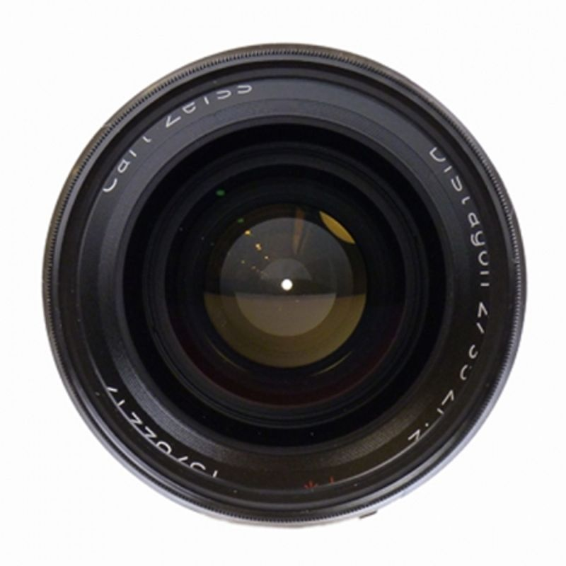 carl-zeiss-distagon-35mm-f-2-zf2-pentru-nikon-sh3675-23646-4