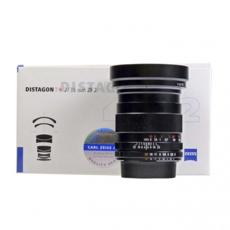 carl-zeiss-distagon-35mm-f-2-zf2-pentru-nikon-sh3675-23646-5