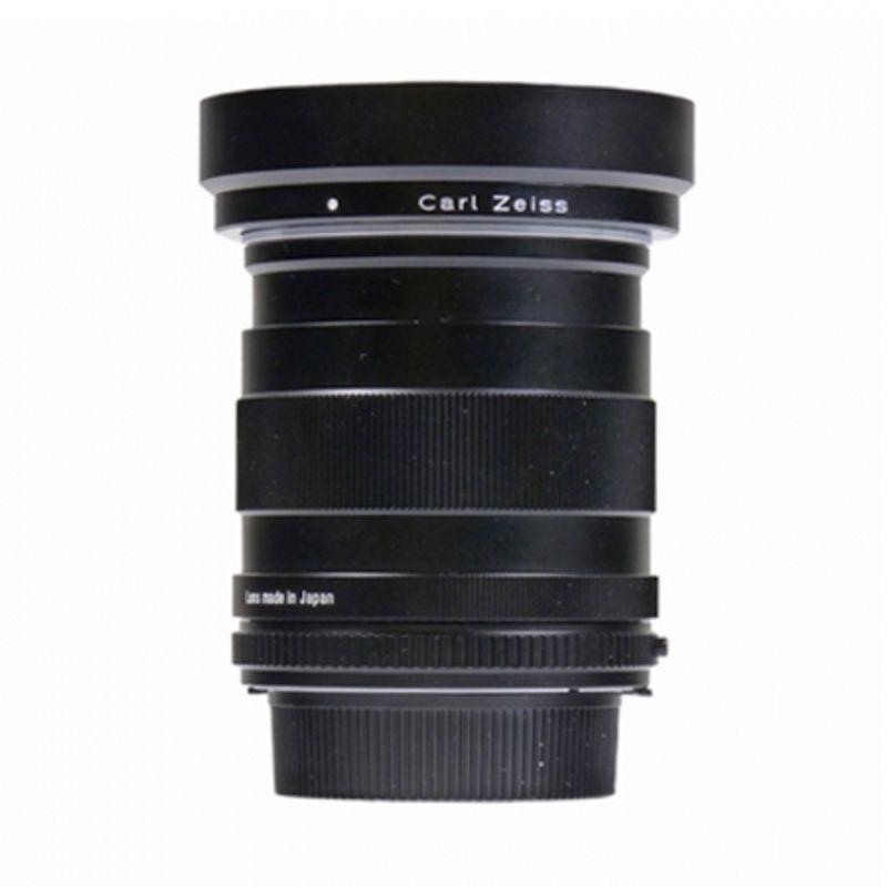 carl-zeiss-distagon-35mm-f-2-zf2-pentru-nikon-sh3675-23646-6