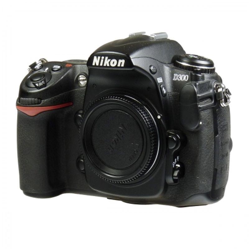nikon-d300-sh3687-23687