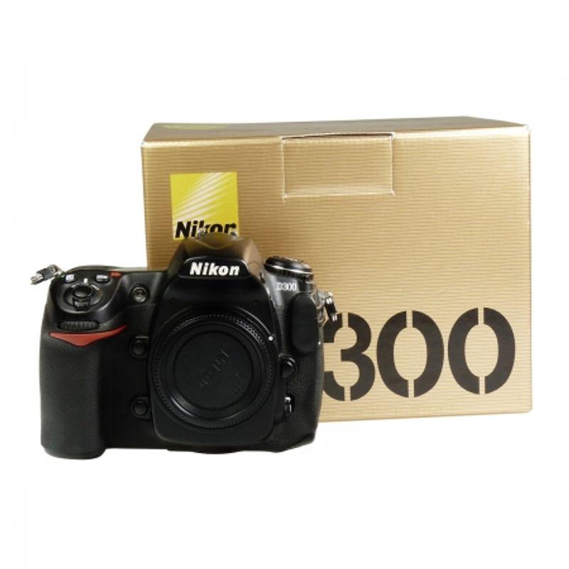 nikon-d300-sh3687-23687-4