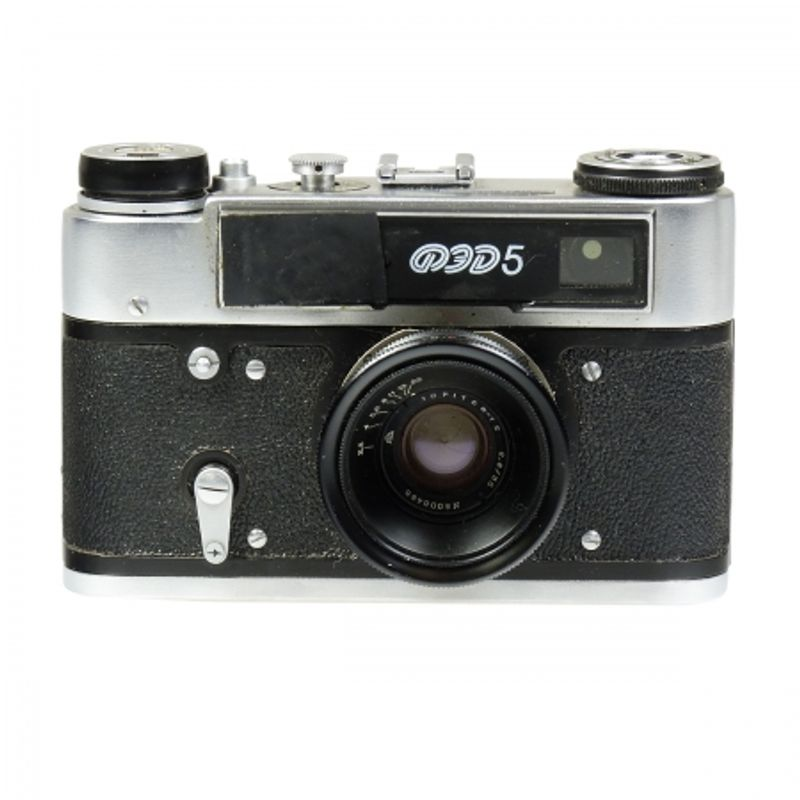 fed-5-jupiter-35-f-2-8-industar-55-f-2-8-vizor-sh3695-1-23749-1