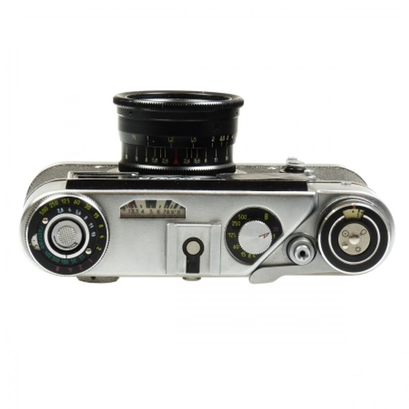 fed-5-jupiter-35-f-2-8-industar-55-f-2-8-vizor-sh3695-1-23749-3