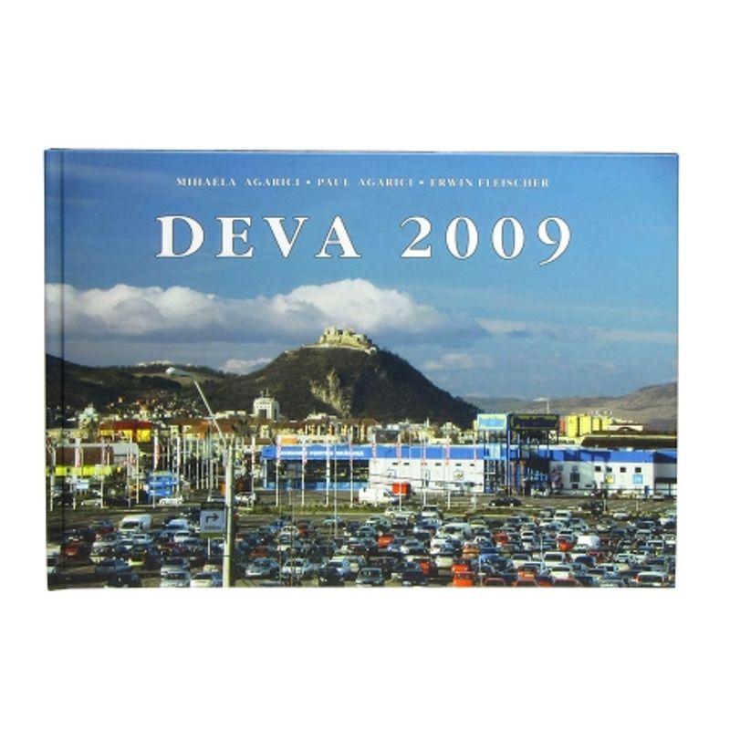 deva-2009-album-foto-mihaela-si-paul-agarici-erwin-fleischer-23757