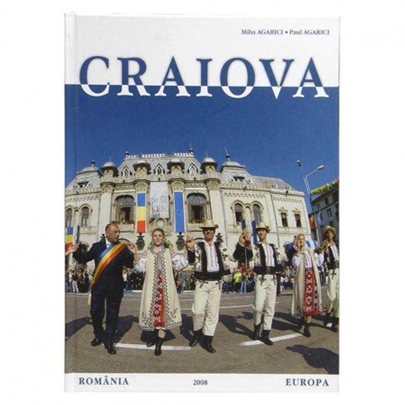 craiova-2008-album-foto-mihaela-si-paul-agarici-23758