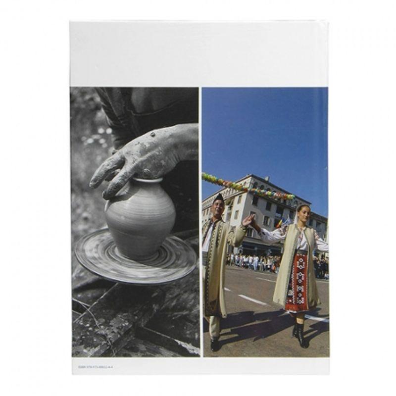 craiova-2008-album-foto-mihaela-si-paul-agarici-23758-1