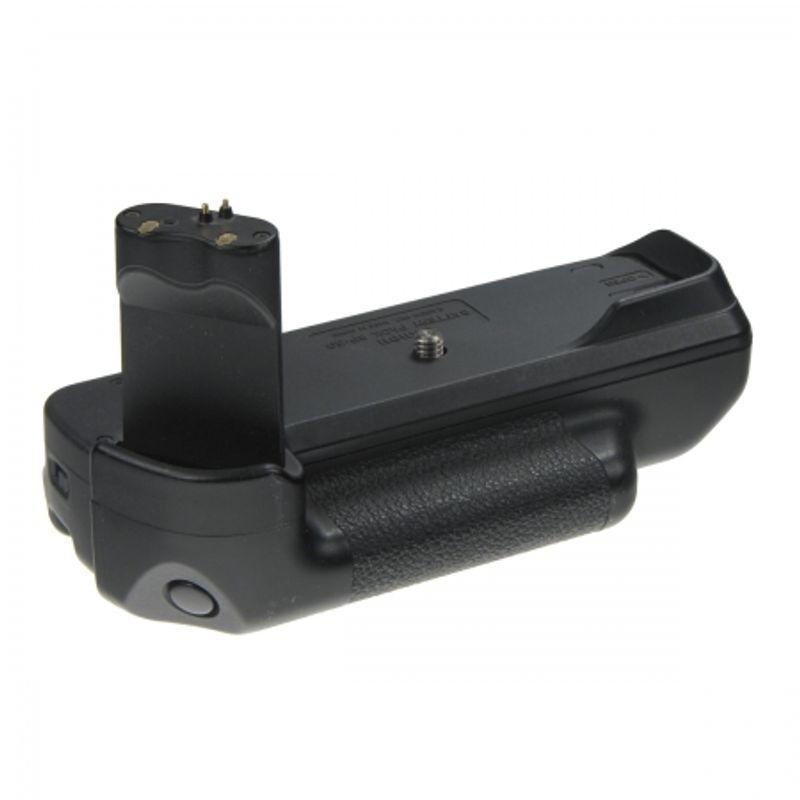 canon-bp-50-grip-pentru-eos-50-sh3703-3-23783
