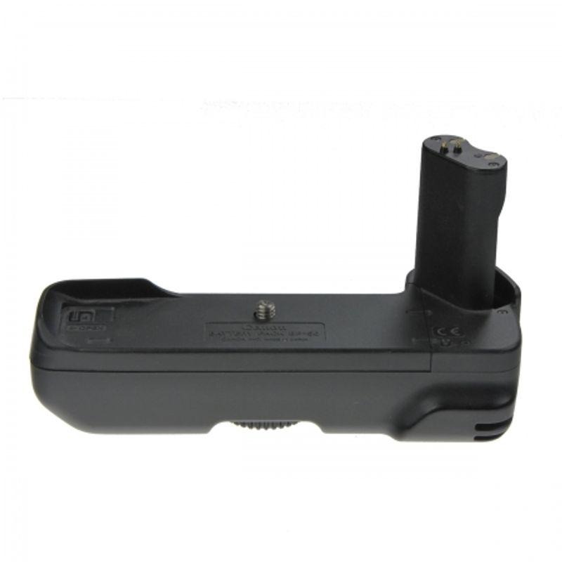 canon-bp-50-grip-pentru-eos-50-sh3703-3-23783-2