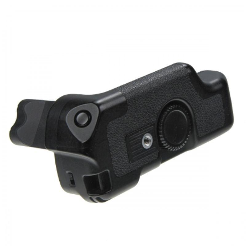 canon-bp-50-grip-pentru-eos-50-sh3703-3-23783-3