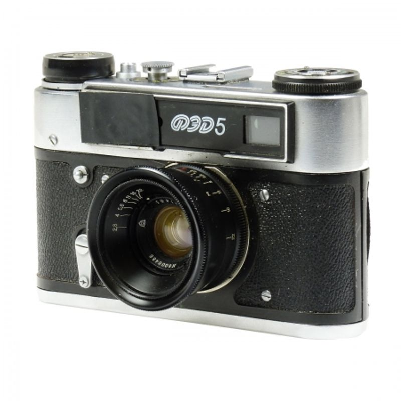 zorki-4-industar-55-f-2-8-jupiter-35mm-f-2-8-sh3703-5-23785