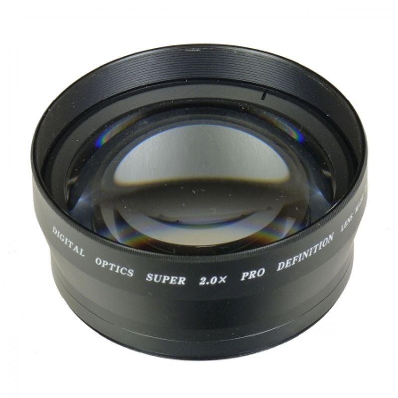 digital-optics-teleconvertor-2x-62mm-23937