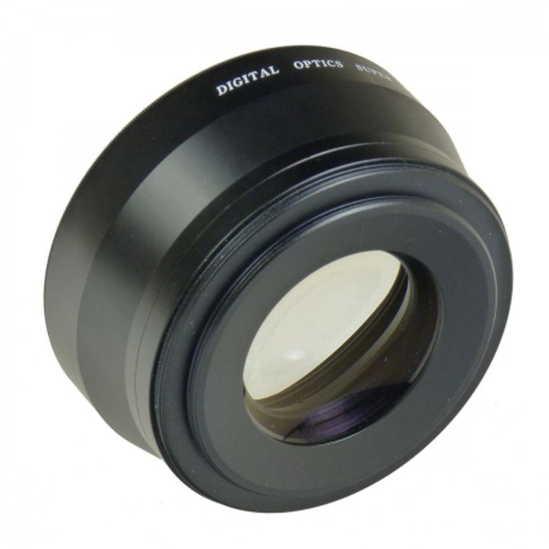 digital-optics-teleconvertor-2x-62mm-23937-1