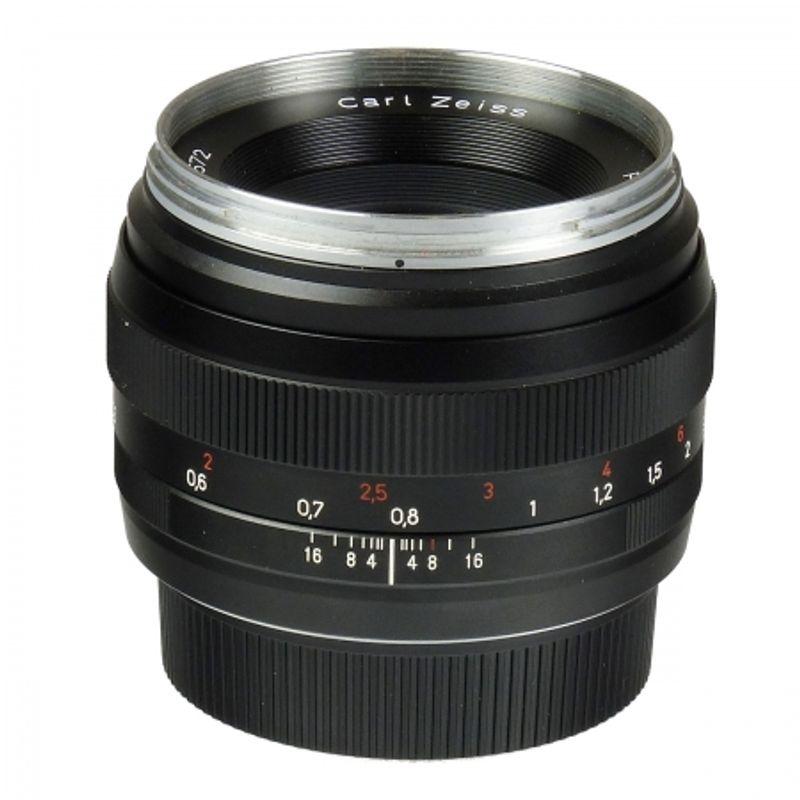 carl-zeiss-planar-50mm-f-1-4-ze-pentru-canon-sh3720-2-23948
