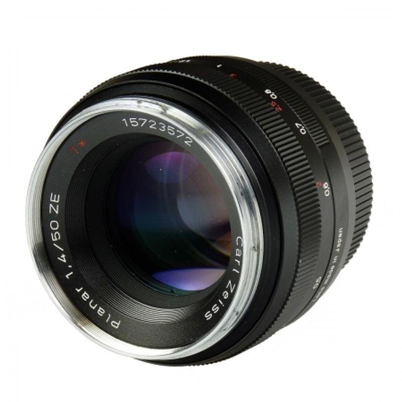 carl-zeiss-planar-50mm-f-1-4-ze-pentru-canon-sh3720-2-23948-1