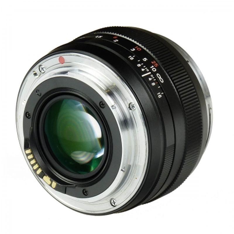 carl-zeiss-planar-50mm-f-1-4-ze-pentru-canon-sh3720-2-23948-2