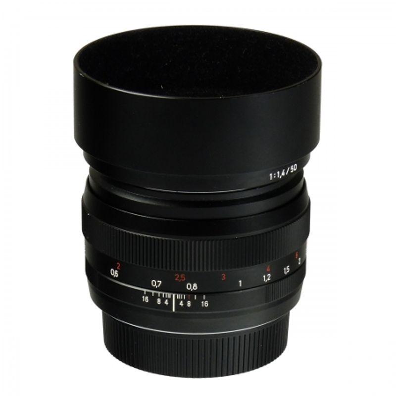 carl-zeiss-planar-50mm-f-1-4-ze-pentru-canon-sh3720-2-23948-3