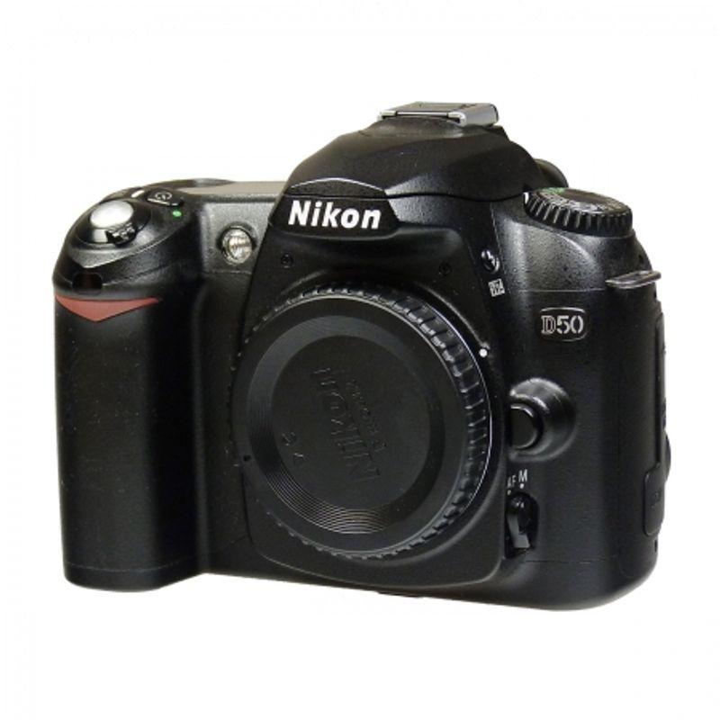 nikon-d50-body-sh3723-1-24016