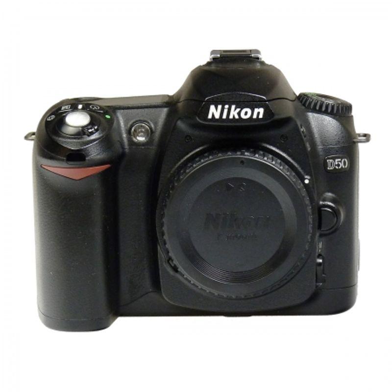 nikon-d50-body-sh3723-1-24016-1