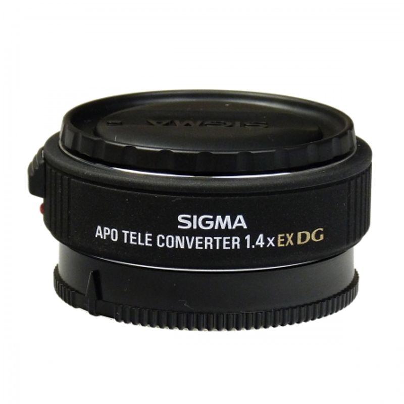 sigma-apo-teleconverter-1-4x-dg-pentru-sony-sh3724-24018