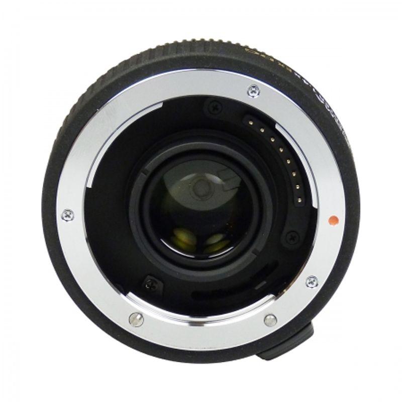sigma-apo-teleconverter-1-4x-dg-pentru-sony-sh3724-24018-1
