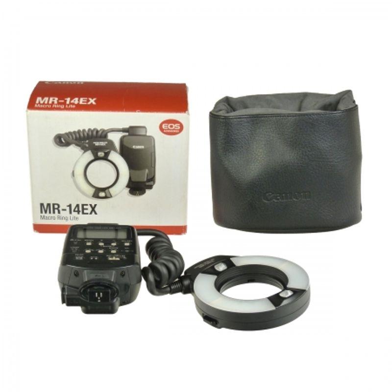 canon-mr-14ex-sh3729-2-24069-2