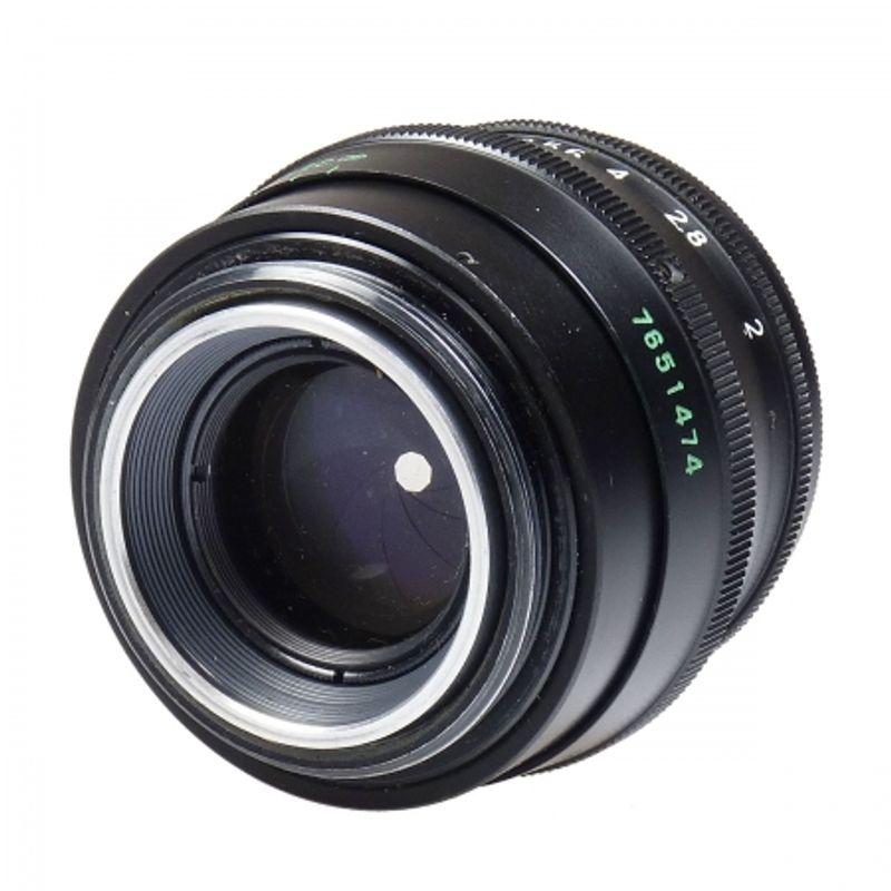 jupiter-8-50mm-f-2-montura-m39-sh3735-2-24118-1
