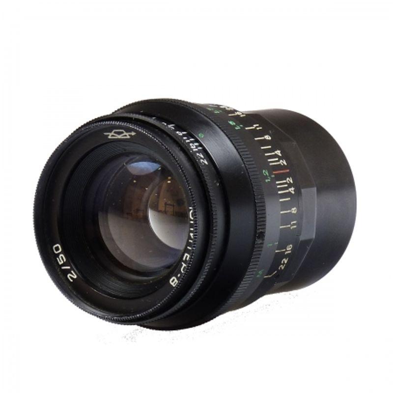 jupiter-8-50mm-f-2-montura-m39-sh3735-2-24118-2