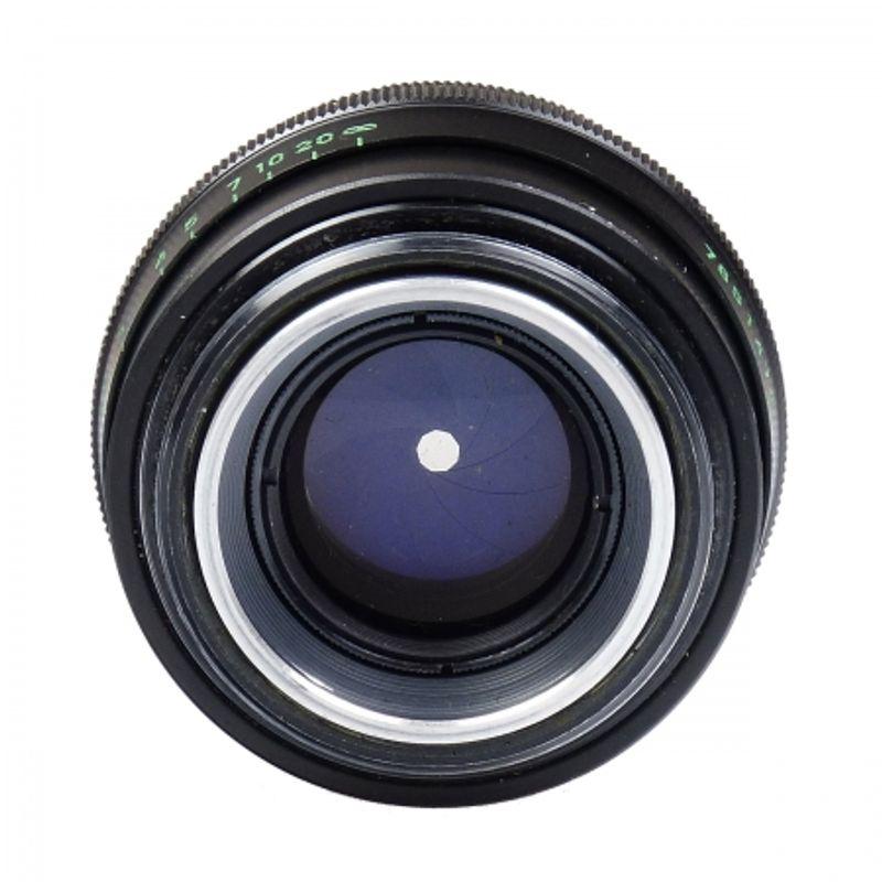 jupiter-8-50mm-f-2-montura-m39-sh3735-2-24118-3