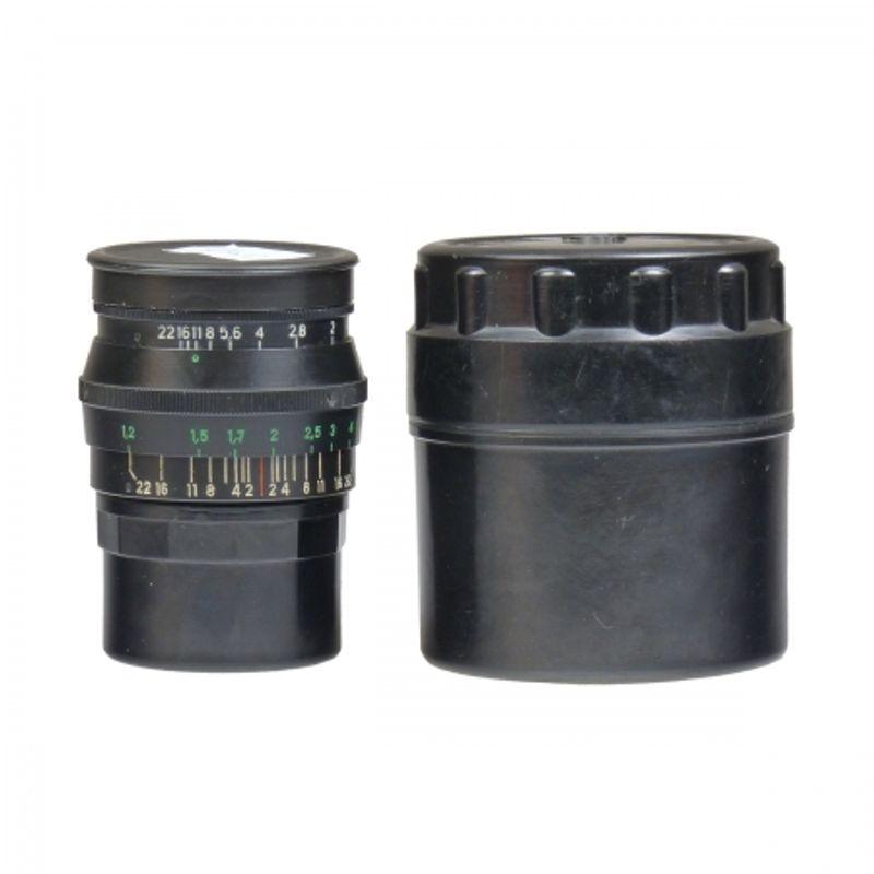 jupiter-8-50mm-f-2-montura-m39-sh3735-2-24118-4