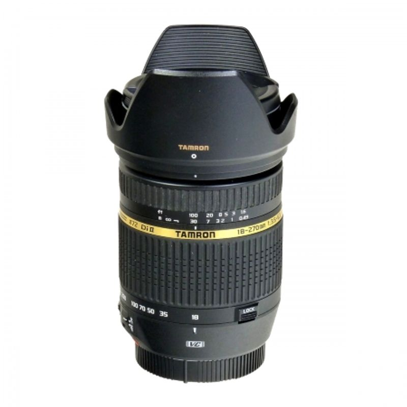 tamron-18-270-vc-pt-canon-kit-filtre-sh3744-24158