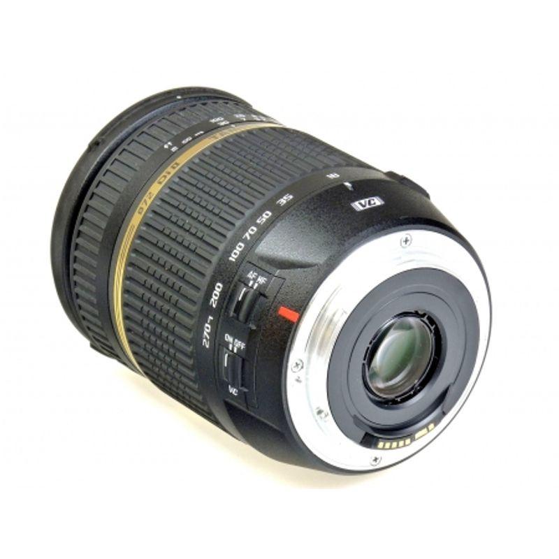 tamron-18-270-vc-pt-canon-kit-filtre-sh3744-24158-2