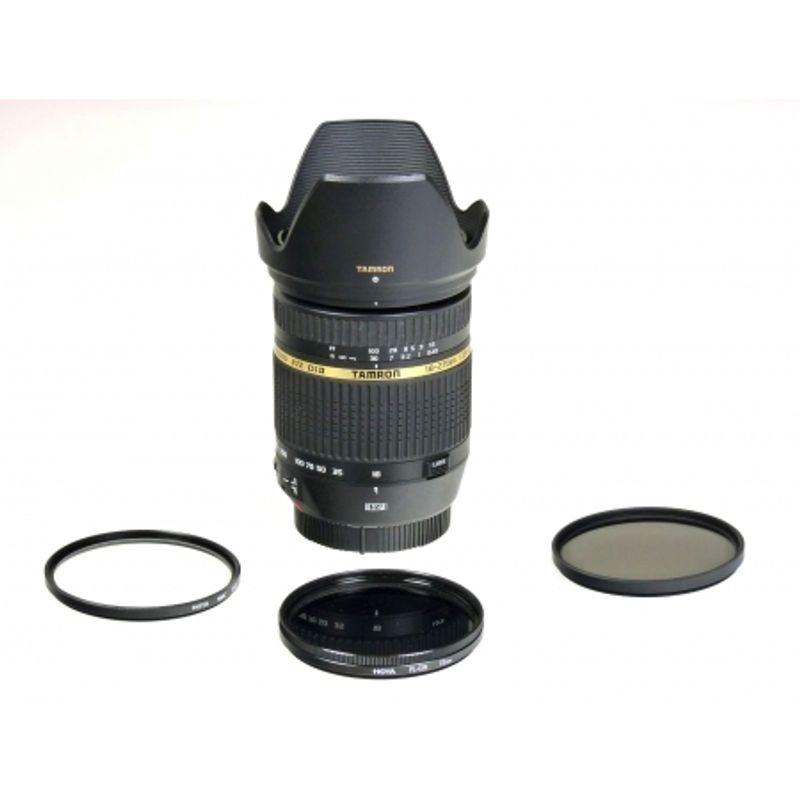 tamron-18-270-vc-pt-canon-kit-filtre-sh3744-24158-3