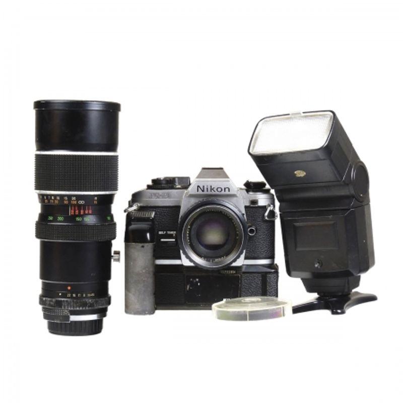 nikon-fg-20-nikon-50mm-f-1-8-e-telesar-80-250mm-f-4-5-accesorii-sh3748-24202
