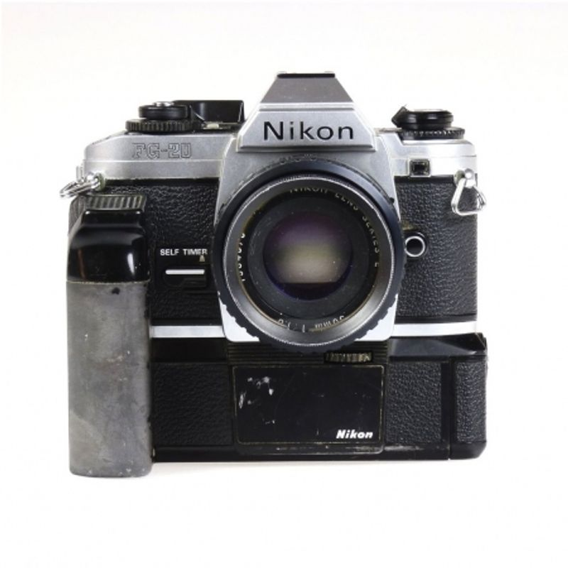 nikon-fg-20-nikon-50mm-f-1-8-e-telesar-80-250mm-f-4-5-accesorii-sh3748-24202-1