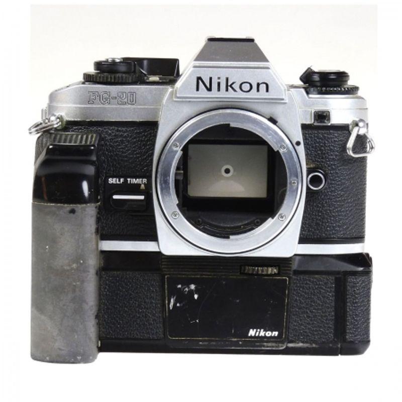 nikon-fg-20-nikon-50mm-f-1-8-e-telesar-80-250mm-f-4-5-accesorii-sh3748-24202-2