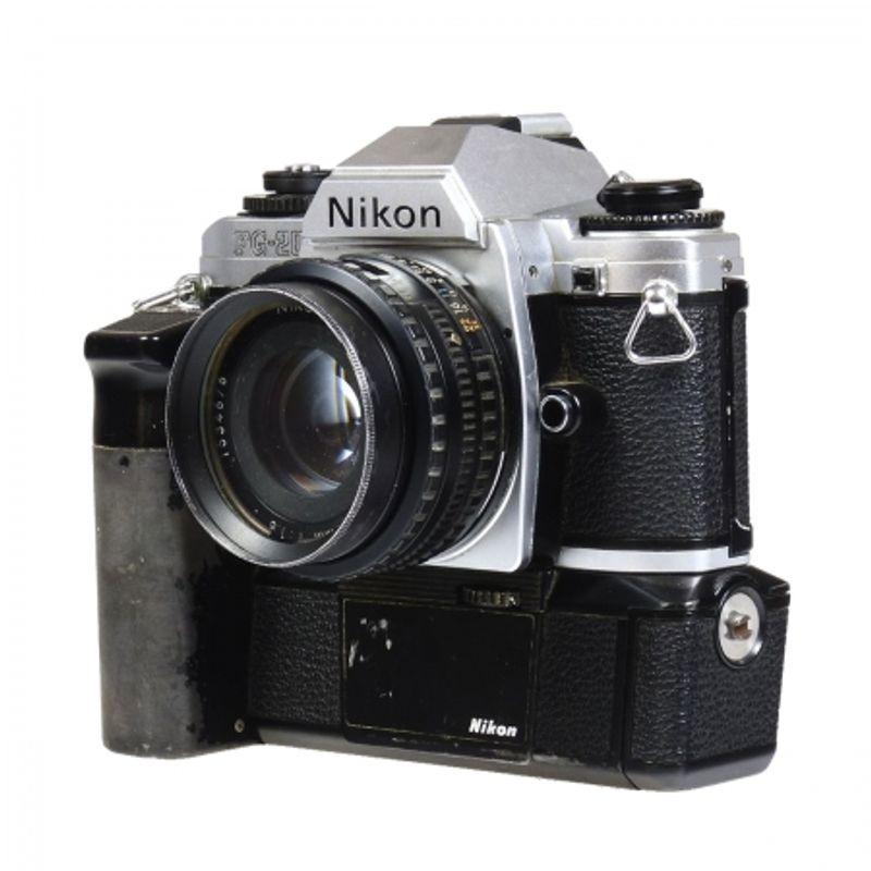 nikon-fg-20-nikon-50mm-f-1-8-e-telesar-80-250mm-f-4-5-accesorii-sh3748-24202-3