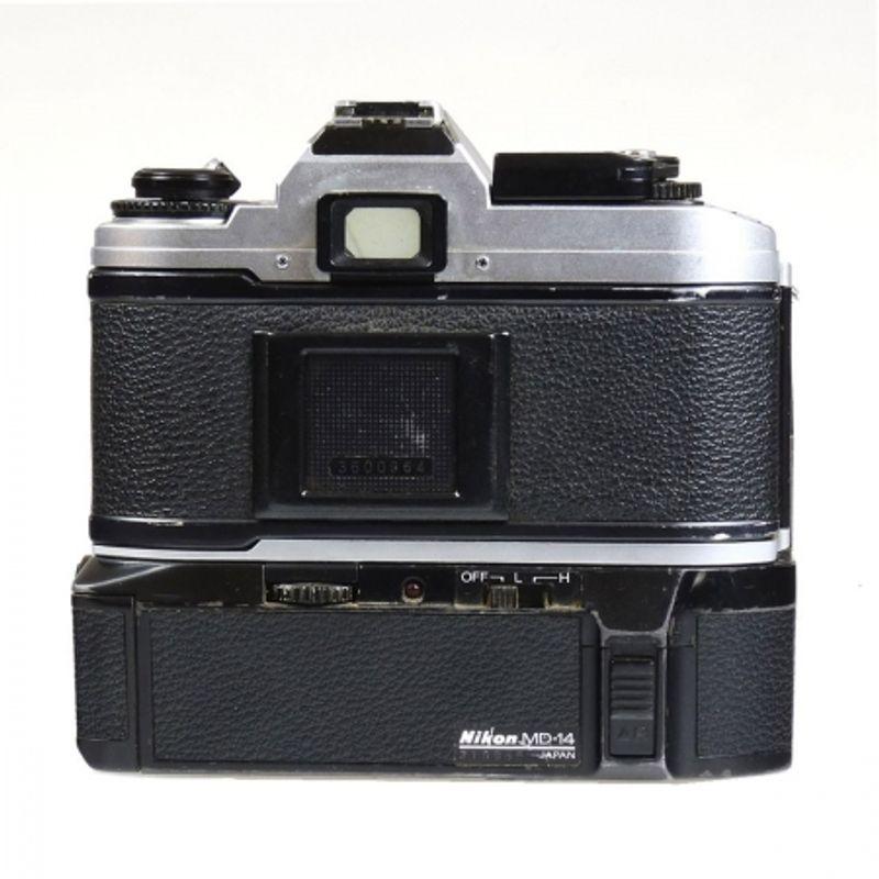 nikon-fg-20-nikon-50mm-f-1-8-e-telesar-80-250mm-f-4-5-accesorii-sh3748-24202-4