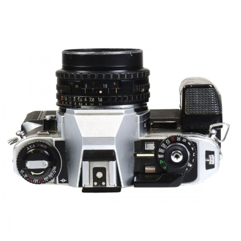 nikon-fg-20-nikon-50mm-f-1-8-e-telesar-80-250mm-f-4-5-accesorii-sh3748-24202-5
