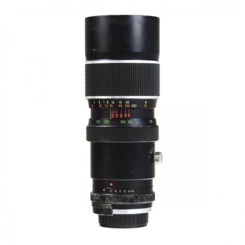 nikon-fg-20-nikon-50mm-f-1-8-e-telesar-80-250mm-f-4-5-accesorii-sh3748-24202-6