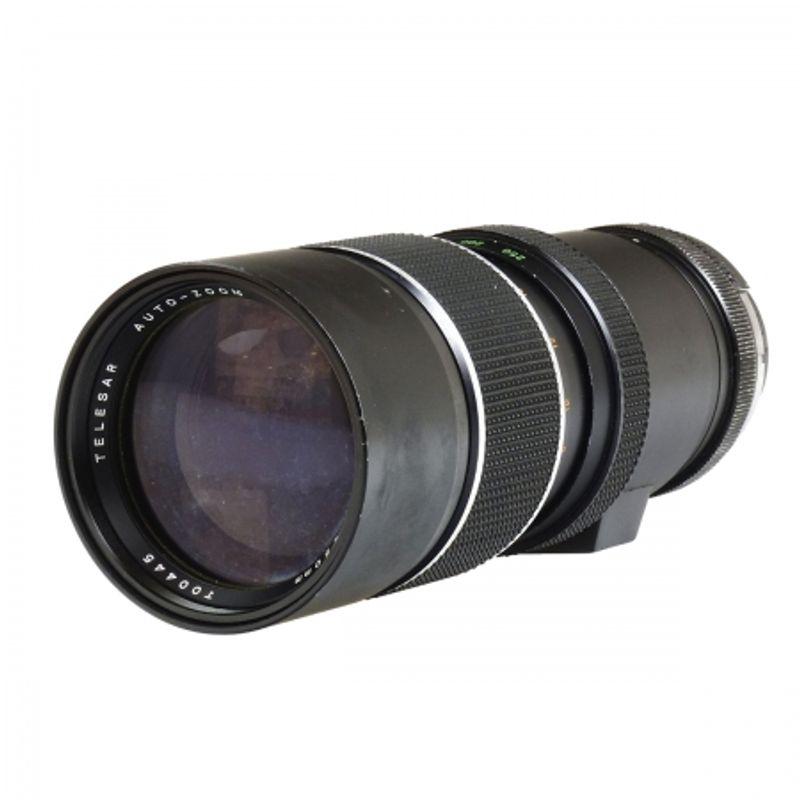 nikon-fg-20-nikon-50mm-f-1-8-e-telesar-80-250mm-f-4-5-accesorii-sh3748-24202-7