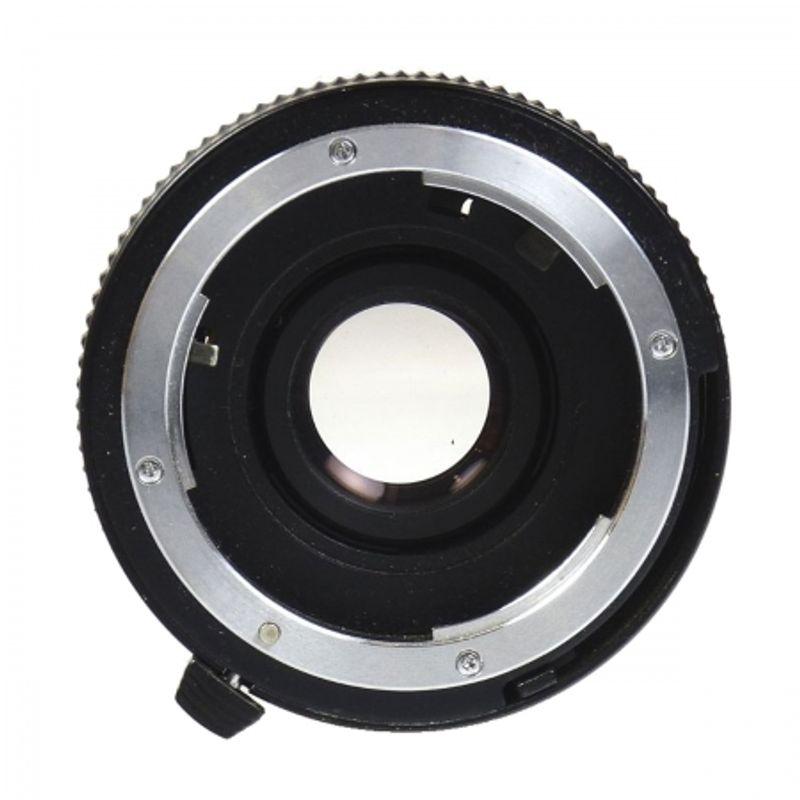 nikon-fg-20-nikon-50mm-f-1-8-e-telesar-80-250mm-f-4-5-accesorii-sh3748-24202-10