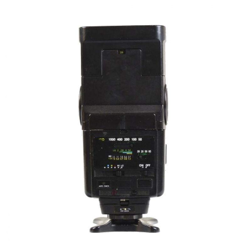 nikon-fg-20-nikon-50mm-f-1-8-e-telesar-80-250mm-f-4-5-accesorii-sh3748-24202-11