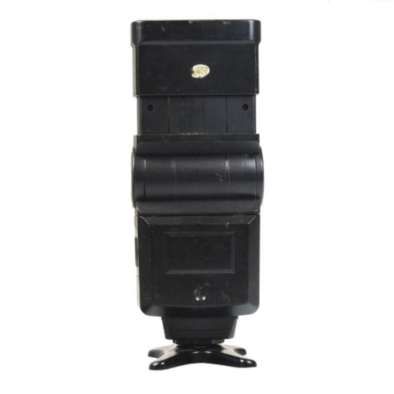 nikon-fg-20-nikon-50mm-f-1-8-e-telesar-80-250mm-f-4-5-accesorii-sh3748-24202-12