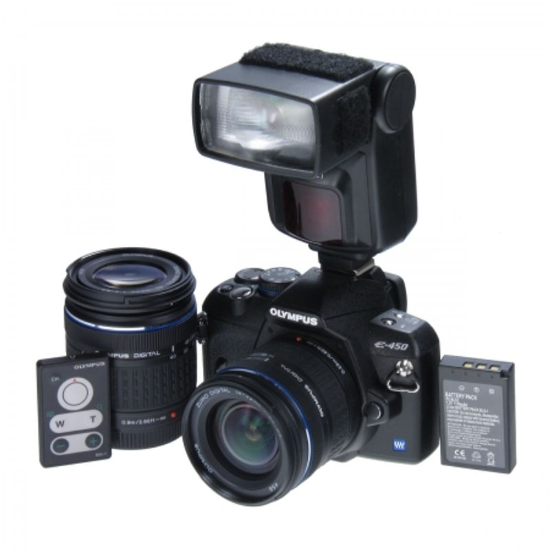 olympus-e-450-14-42mm-40-150mm-metz-36-af5-sh3750-24211