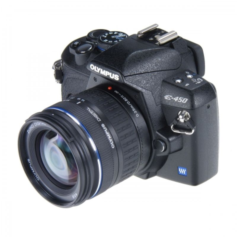 olympus-e-450-14-42mm-40-150mm-metz-36-af5-sh3750-24211-1