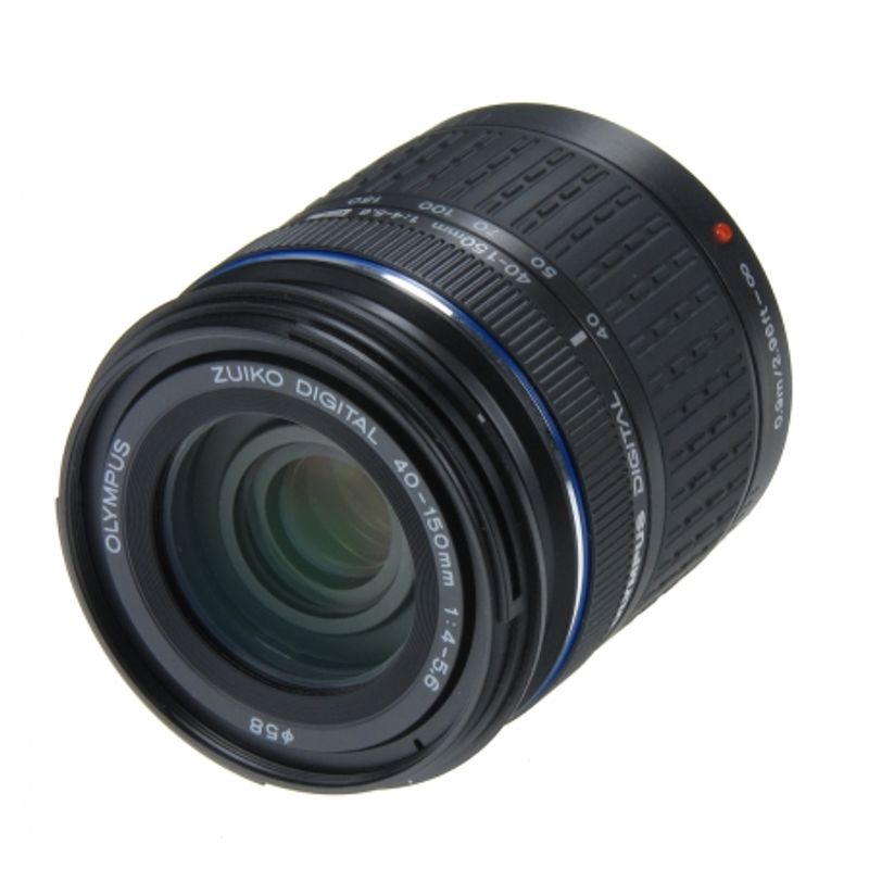 olympus-e-450-14-42mm-40-150mm-metz-36-af5-sh3750-24211-6