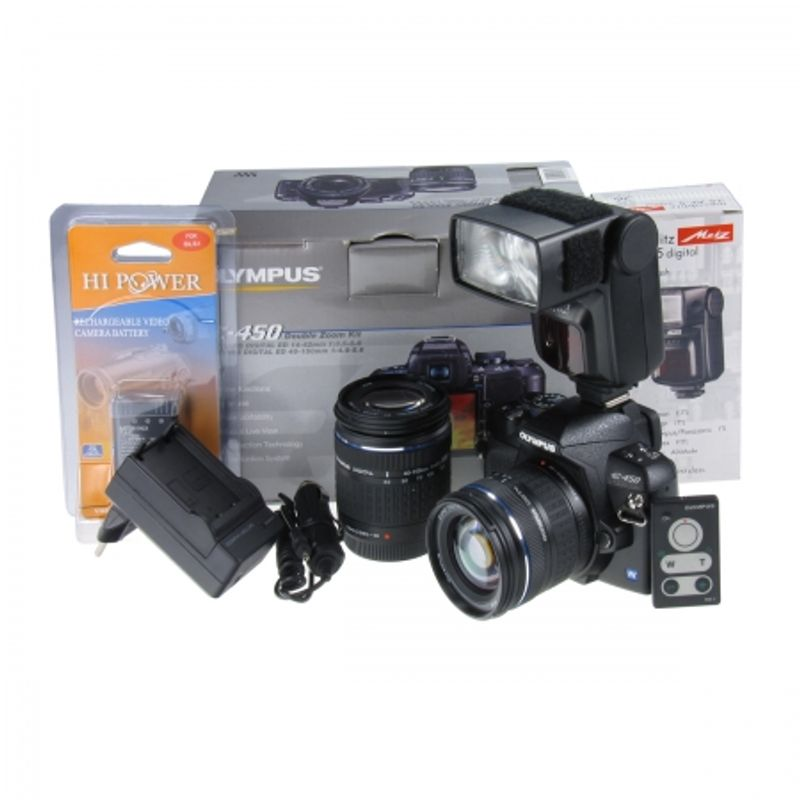 olympus-e-450-14-42mm-40-150mm-metz-36-af5-sh3750-24211-10